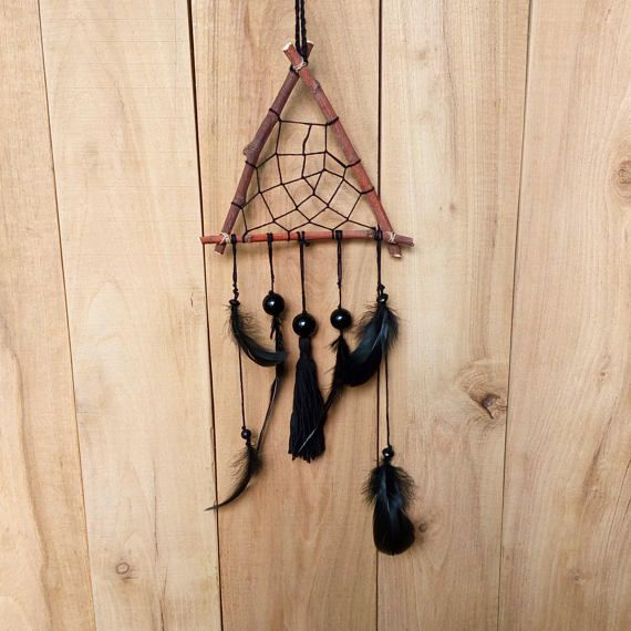 Check out this item in my Etsy shop https://www.etsy.com/listing/549489745/wicca-dream-catcher-pagan-wall-decor
