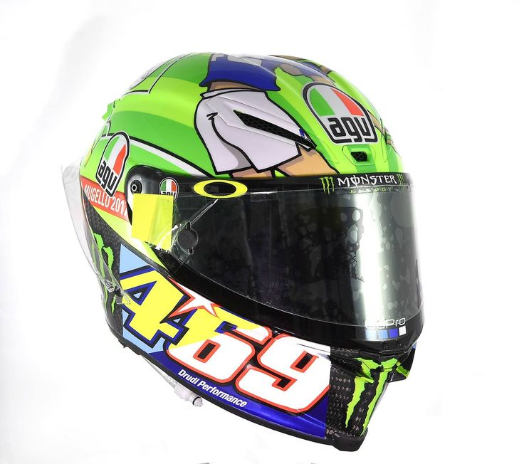 29 best images about champion helmets bord on pinterest