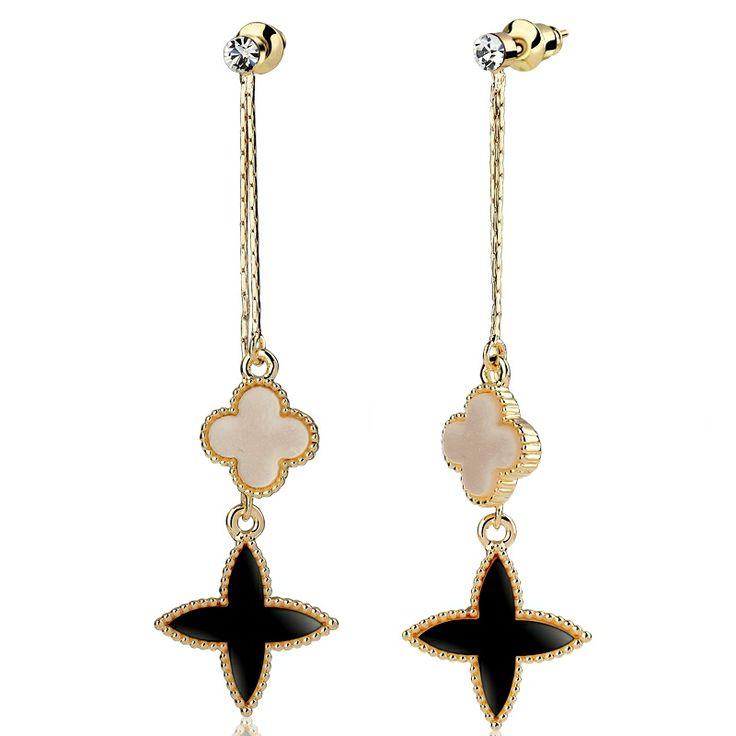 198 best Fashion Earrings images on Pinterest | Fashion earrings ...