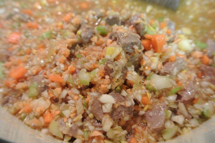 Food Recipes Homemade