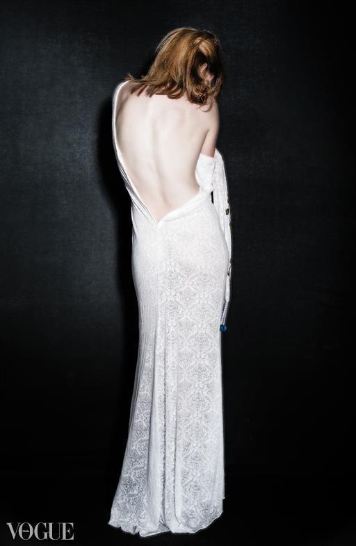 #Luzhina  #JenkasFashion #renaissance #costumes #Dedalusandcrane #vogue
