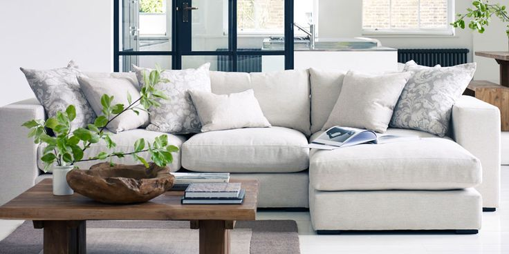 17 Best Images About Sofa On Pinterest Upholstery Small