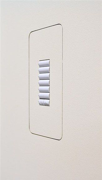 Lutron products are noteworthy for their superior energy saving qualities. And Wall Smart is known for making the perfect wall mounting solutions for your Lutron system.   Wall Smart also enhances your interior design. http://www.wall-smart.com/#!lutron/c115s/c115s/imagemkd