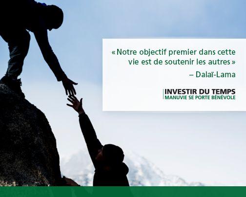 #citation #français #bénévolat #bénévole #gentillesse #bonté #inspiration #valeurs #aider #altruisme #bonheur #changement #motivation #entraide #solidarité #communauté #objectif #soutenir