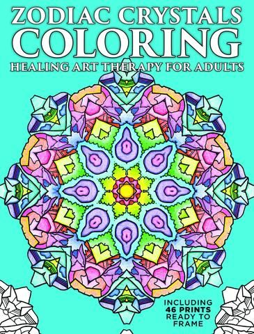 12 Best Adult Coloring Therapy For Stress Relief Images On