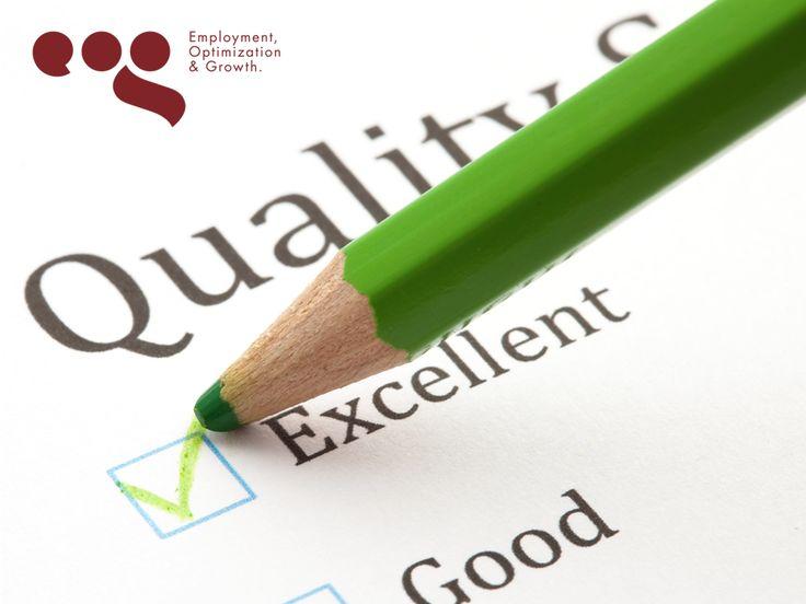 """EOG TIPS LABORALES. En EOG, contamos con la certificación """"ISO 9001-2008"""", otorgada por """"Quality & Competitive College, S.C."""", organismo avalado por la Entidad Mexicana de Acreditación, A.C. Gracias a ésta, nuestros clientes tienen la certeza de estar trabajando con una empresa comprometida con los empleados que administra y con la calidad de sus servicios. #solucioneslaborales"""