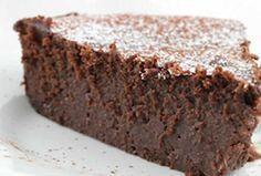 Fondant Schokoladen Mascarpone mit Thermomix. Hier ist ein Kuchenrezept Fondant c …   – Geburtstagskuchen
