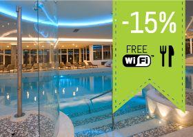 Hotel Terme Venezia Abano Terme | 4 stelle Centro Benessere e Spa  Carino, poco costoso e con dei bei trattamenti