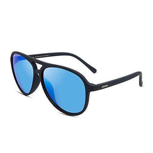 CH ZYTYJ ZY Lunettes de soleil pour hommes nouvelle grande boîte hommes  lunettes de soleil polarisées b58e0d38f611