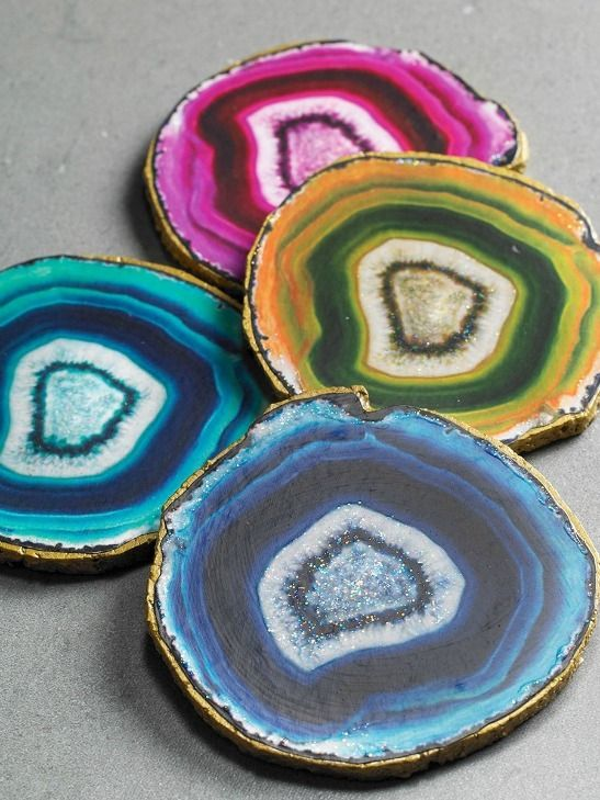 1000+ images about Mod Podge Rocks! on Pinterest   Tissue ...
