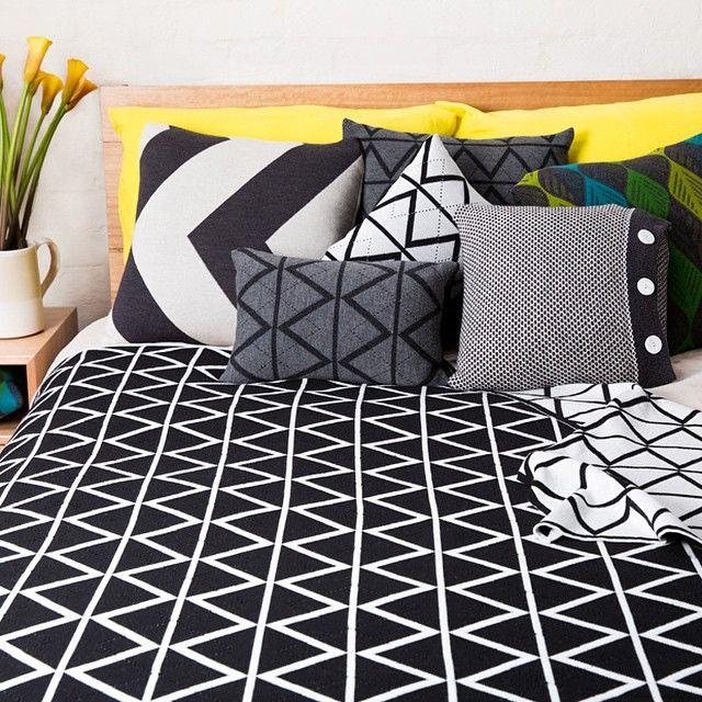 Uimi - Australian Made Knitwear - Winter 14 www.uimi.com.au