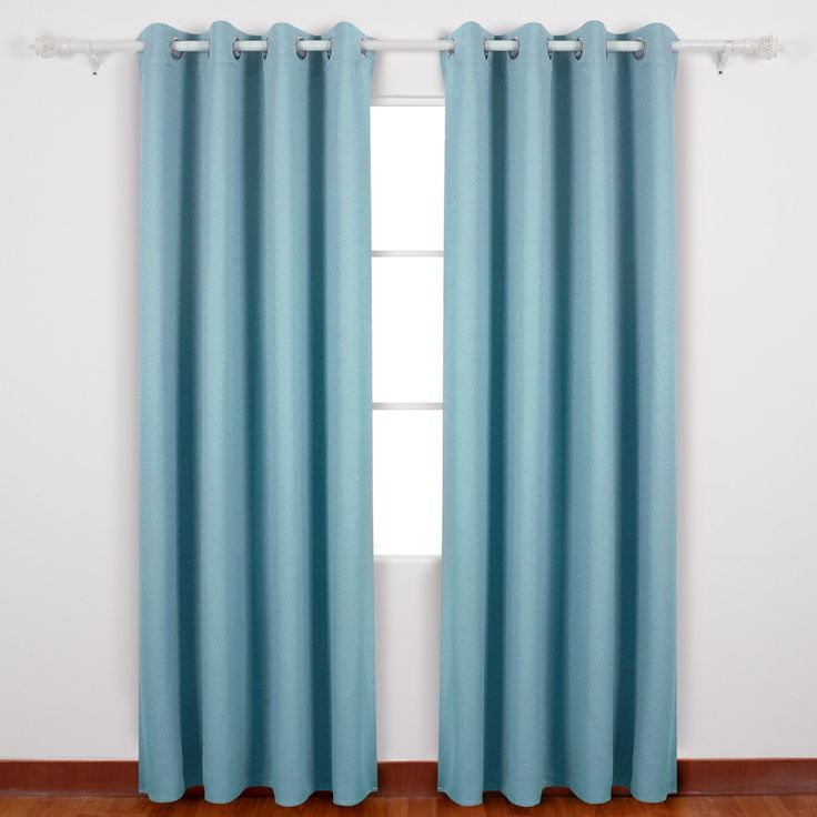 17 Best Ideas About Insulated Curtains On Pinterest Diy Curtains Curtain Ideas And Sewing