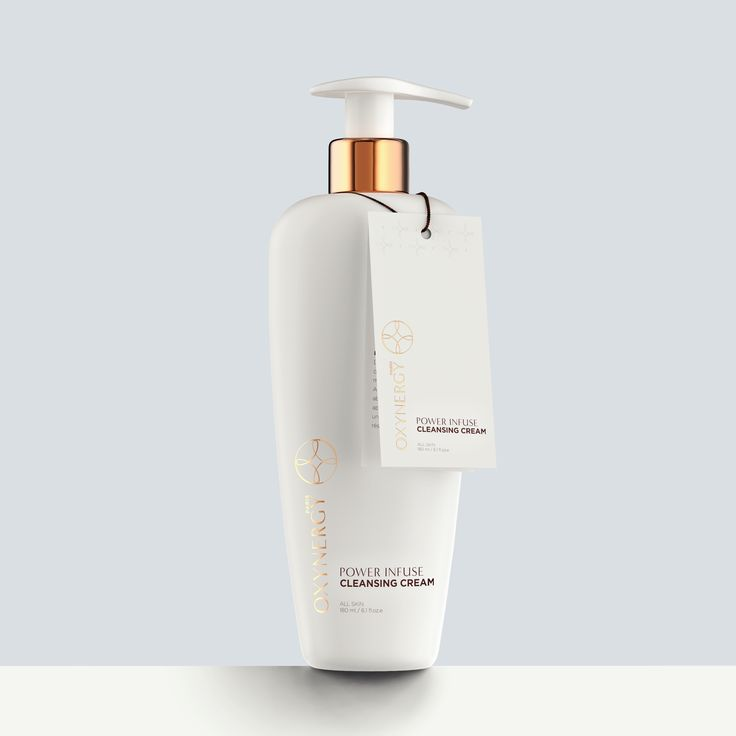 Rich cleansing cream for face, eye and lips contours. All skin type and does not sting the eyes.
