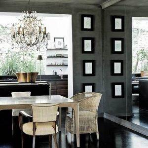 Best 25+ Contemporary dining room lighting ideas on Pinterest ...