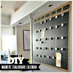 This post brought to you by Krazy Glue. All opinions are 100% mine. Hello friends! I am so excited to how you today's project! I used the awesomeKrazy strong, Krazy fastGlue to make our Number Magnets for our new fridge Magnetic Calendar and I was sold after the first drop of glue! I loved how …