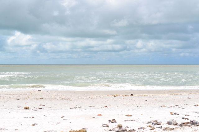 ahh the summer beach. #thebest
