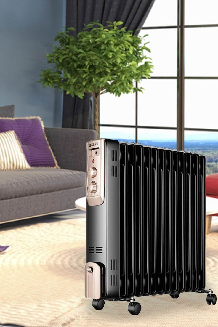 Humidifier Holiday Discount Embrace This Winter With These Amazing Products The Soothing Air Smart Home Lasko Room Heater