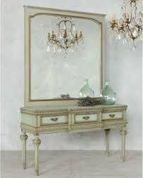@elisheba -  mirrors