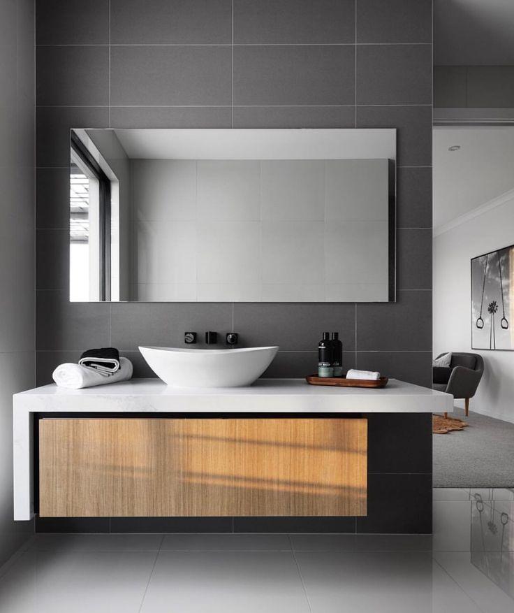 The 25+ Best Ensuite Bathrooms Ideas On Pinterest