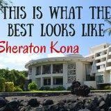Sheraton Kona, Rays on the Bay, Sheraton Kona Resort & Spa at Keauhou Bay, Sheraton Kona Resort, Sheraton Keauhou, Sheraton Hawaii, Sheraton kona resort & spa, Sheraton kona spa, Sheraton kona resort reviews, Kona Sheraton, Keauhou resort, Kona hawaii, Kona hotels, Kona resorts, Hawaii hotel, Hawaii hotels, Hawaii resorts, Resorts in hawaii, Where is kona hawaii, Keauhou