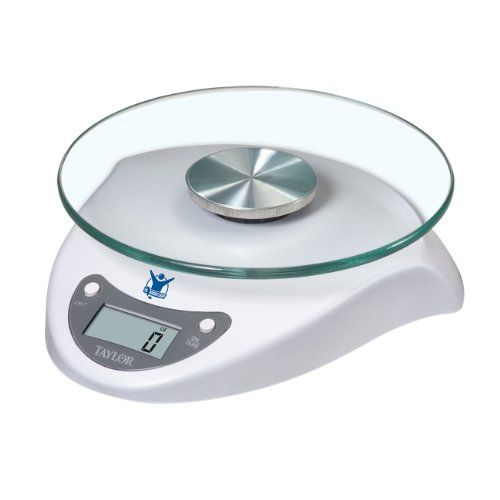 37 best images about digital food scale on pinterest pocket scale