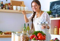 Метаболическая диета для похудения: правила питания