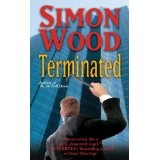 Terminated (Kindle Edition)By Simon Wood