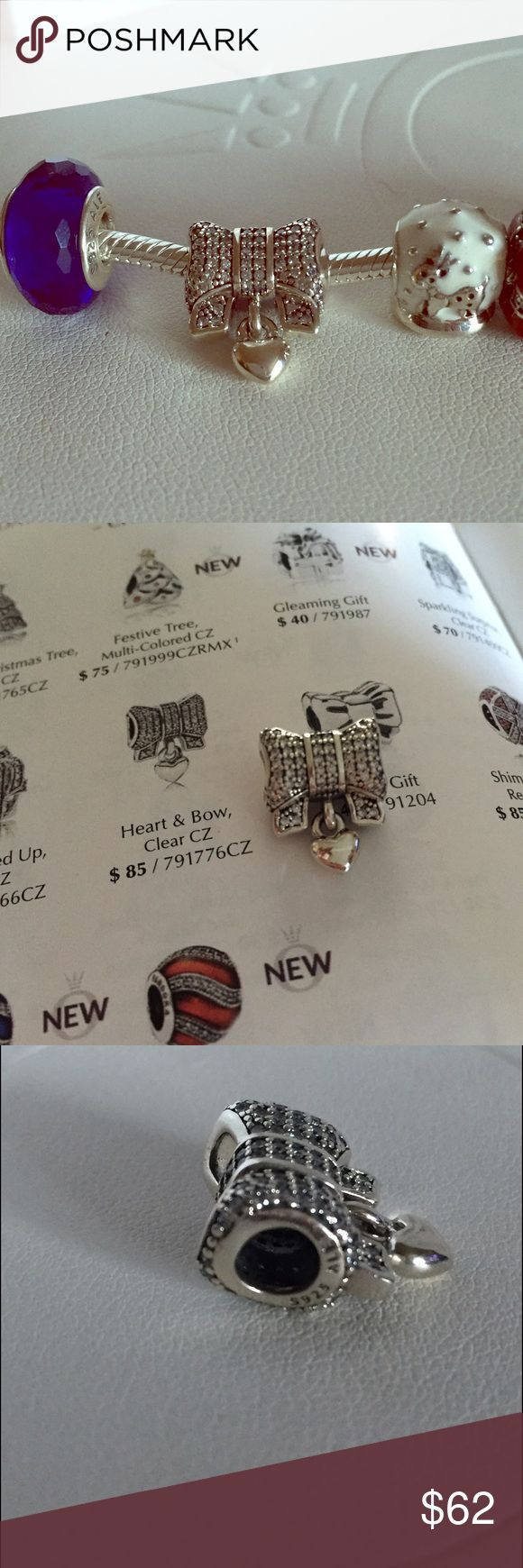 places that sell pandora charms pandora jewellery store