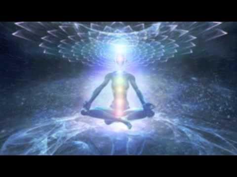 Chakra Balancing & Healing - Guided Meditation - YouTube