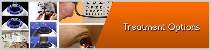 Lasik eye center and Refractive surgery Services now can provided by Sreenetralaya eye care Hospital in Dilsukhnagar, Hyderabad. For more details visit: http://sreenetralaya.org/refractive-services