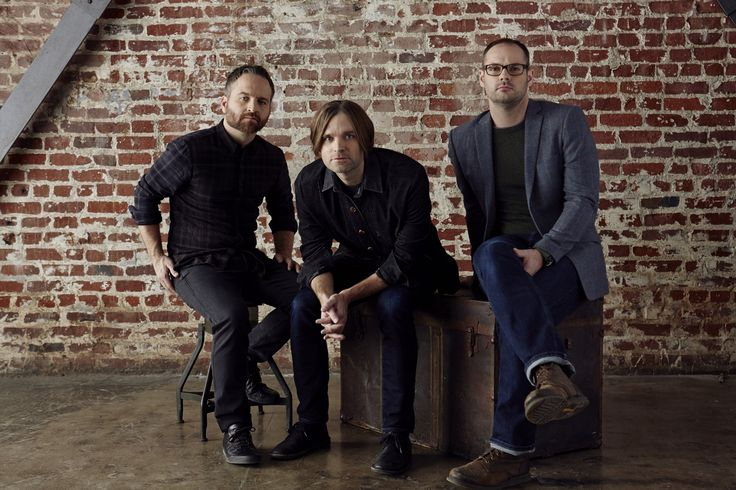 Death Cab for Cutie's Ben Gibbard Deconstructs the Science of Songwriting — Cuepoint — Medium