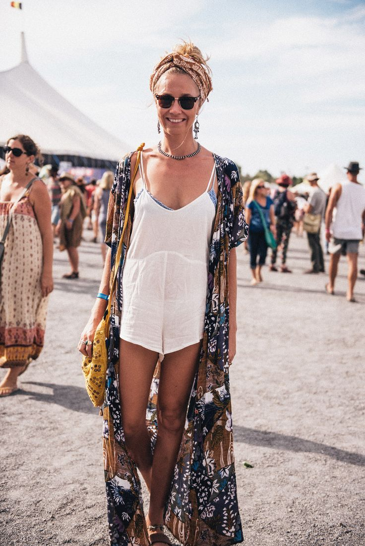 1000 Ideas About Festival Outfits On Pinterest Music Festival Outfits Coachella 2016 And