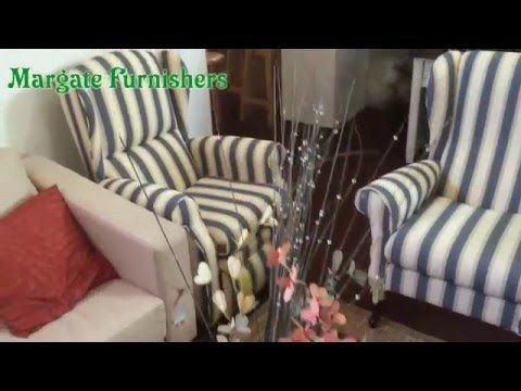 Video on the various #stock available from our floor #lounge #Decor #Design http://bit.ly/25AxyXg