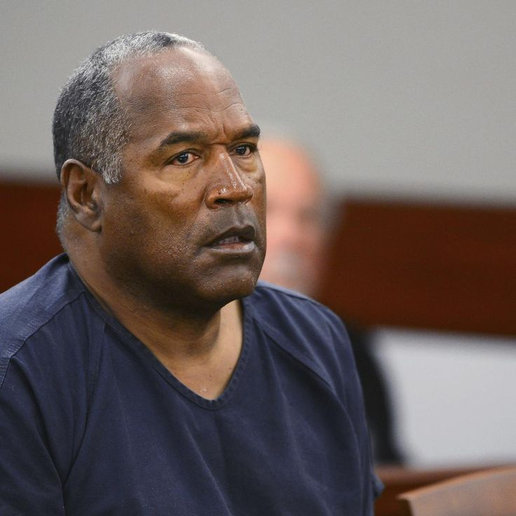 LAS VEGAS: O.J. Simpson reportedly was removed from the  Cosmopolitan Hotel in Las Vegas on Wednesday for allegedly being drunk and unruly...