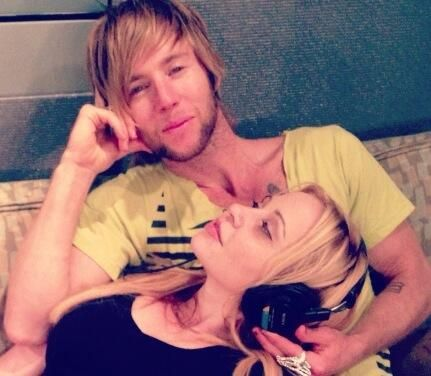 Greg Cipes And Tara Strong The 25+ best ideas abo...