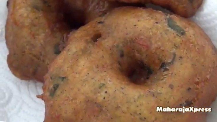 Meer dan 100 kind eten recepten op pinterest eten gele for Surinaamse keuken bara
