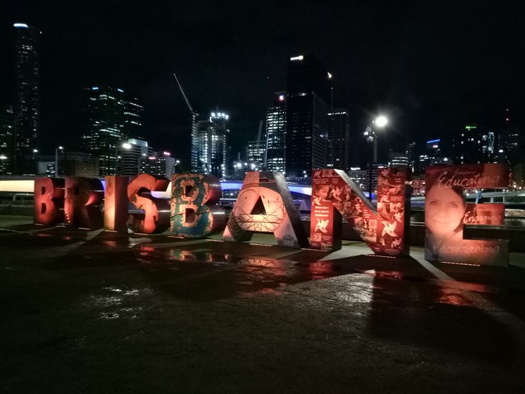 5 WAYS TO EXPLORE BRISBANE, QUEENSLAND'S CAPITAL CITY. If you take a trip to Brisbane, you'll find a dynamic, young, forward-thinking city bustling with atmosphere and activities. From laid-back strolls to adventures on the water, there's something everyone in Queensland's capital city. Below, we take a look at all that awaits those making the journey to explore it.