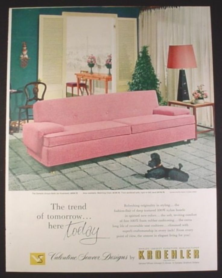 101 best Mid Century Sofas and Armchairs images on Pinterest ...