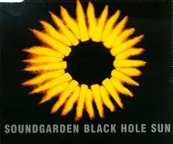 black hole girl - photo #47