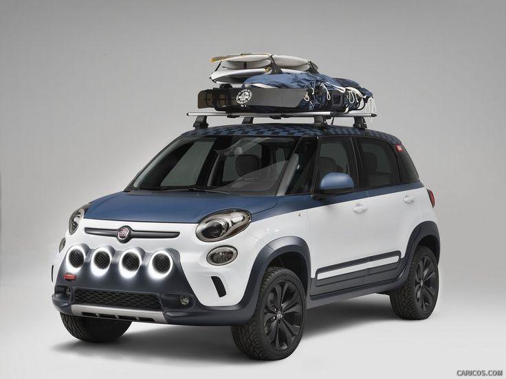 2014 Fiat 500L Vans Design Concept메가888카지노메가888카지노사이트 &BVB7 8 9 。COM○ 메가888카지노메가888카지노사이트메가888카지노메가888카지노사이트메가888카지노메가888카지노사이트메가888카지노메가888카지노사이트메가888카지노메가888카지노사이트메가888카지노메가888카지노사이트메가888카지노메가888카지노사이트메가888카지노메가888카지노사이트메가888카지노메가888카지노사이트메가888카지노메가888카지노사이트