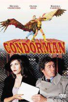 Image of Condorman