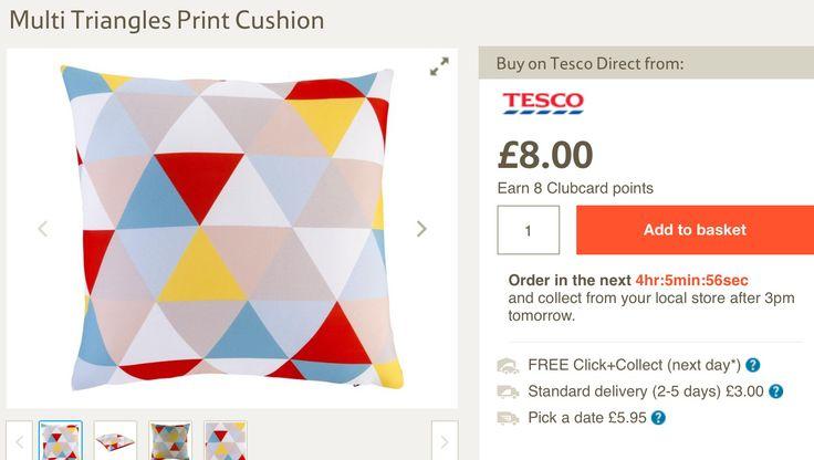 Dekorativni jastuci online dating