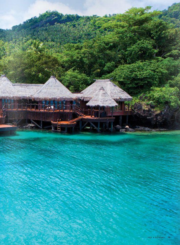 Mick blue coral honeymoon 2004 - 3 7