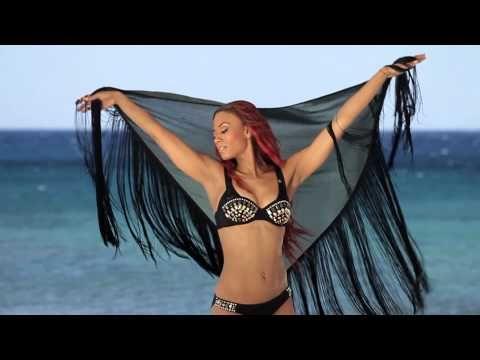 ▶ Bo ft Shaya - Καλοκαιρινή Καρδιά - YouTube