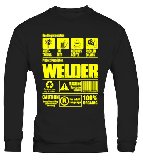 # Welder welder  funny welder mi 378 .  Welder welder  funny welder miller welders funny welder gift funny welder sayingsTags: Career, Funny, Funny, Quotes, Iron, Love, Metal, Profession, Welder, funny, funny, welder, funny, welder, gift, funny, welder, sayings, love, miller, welders, welder