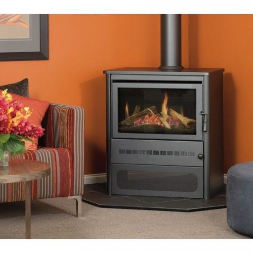 Coonara Royal Freestanding 2 Gas Log Fire   Coonara: Freestanding Gas log Fire;4.6 star; Heats up to 20 house squares 6 colour option available AUSTRALIAN MADE