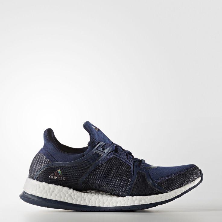 Double Menace 2017 Schoenen Adidas OJ0Js