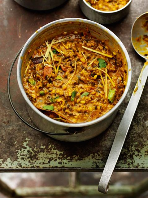 12 best rick steins india images on pinterest rick stein india black dal taken from the cookbook rick steins india bbc books photography forumfinder Choice Image