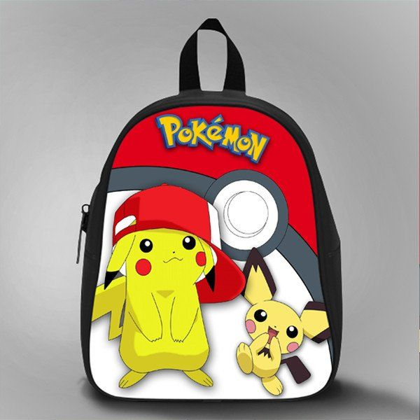 http://thepodomoro.com/collections/schoolbags-and-backpacks/products/pokemon-monster-ball-school-bag-kids-large-size-medium-size-small-size-red-white-deep-sky-blue-black-light-salmon-color