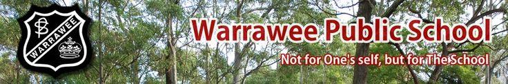 Warrawee Public School